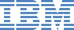 IBM for Midsize Business