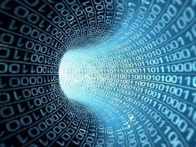 big-data-sm