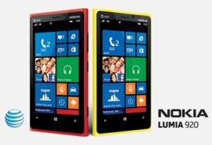 Nokia_920
