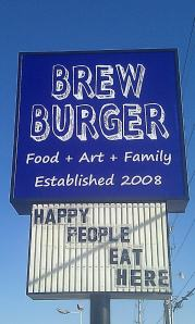 Best Burger in Tulsa and maybe beyond