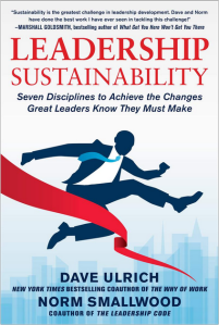 Leadership_Sustainability