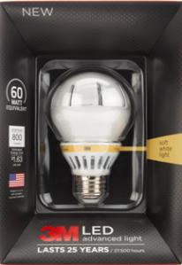 LED3MPkg