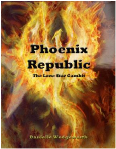 Phoenix_Republic