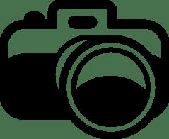 camera_med