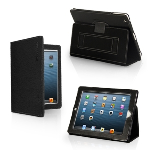 The Snugg Case for iPad