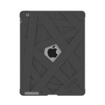 iPad Mummy Case