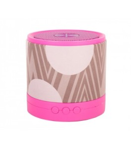 CHIC BUDS Porta Party Bluetooth Speaker