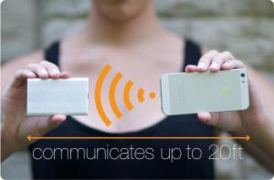 The Nova Wireless Flash