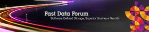 Fast Data Forum - IBM