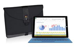 Waterfield Designs Surface Pro 3 Case