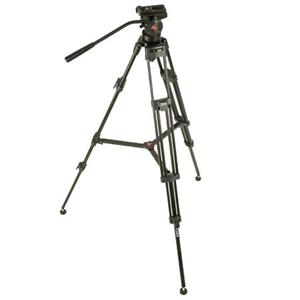 3Pod V3AH Video Tripod from Adorama