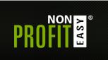 Non-Profit Easy