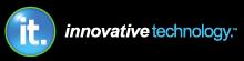 InnovativeTechnology