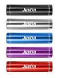 Justin_Sticks