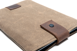 Outback iPad Slip Case
