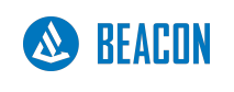 Beacon Audio