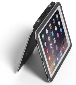 Pelican Vault for iPad and iPad mini