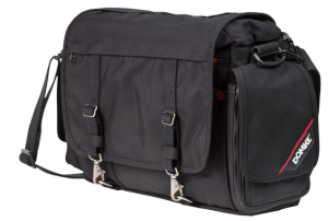 Domke Metro Messenger Bag