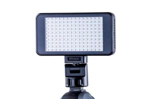 Flashpoint 150 LED