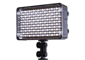 Flashpoint 198 LED