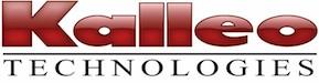Kalleo Technologies