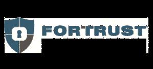 Fortrust