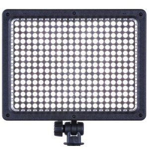 Flashpoint 300 LED