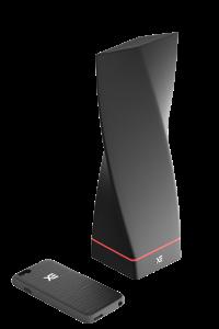 Technovator XE Product