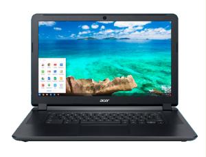 Acer Chromebook C910-54M1