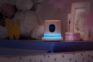 Withings Home with Night Light