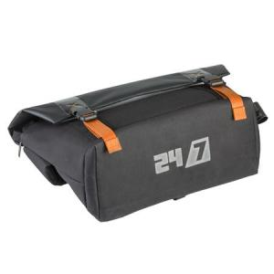 24/7 Messenger Bag