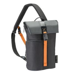 24/7 Sling Bag