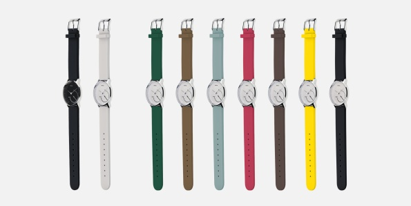 Withings Fitness Tracker Watches