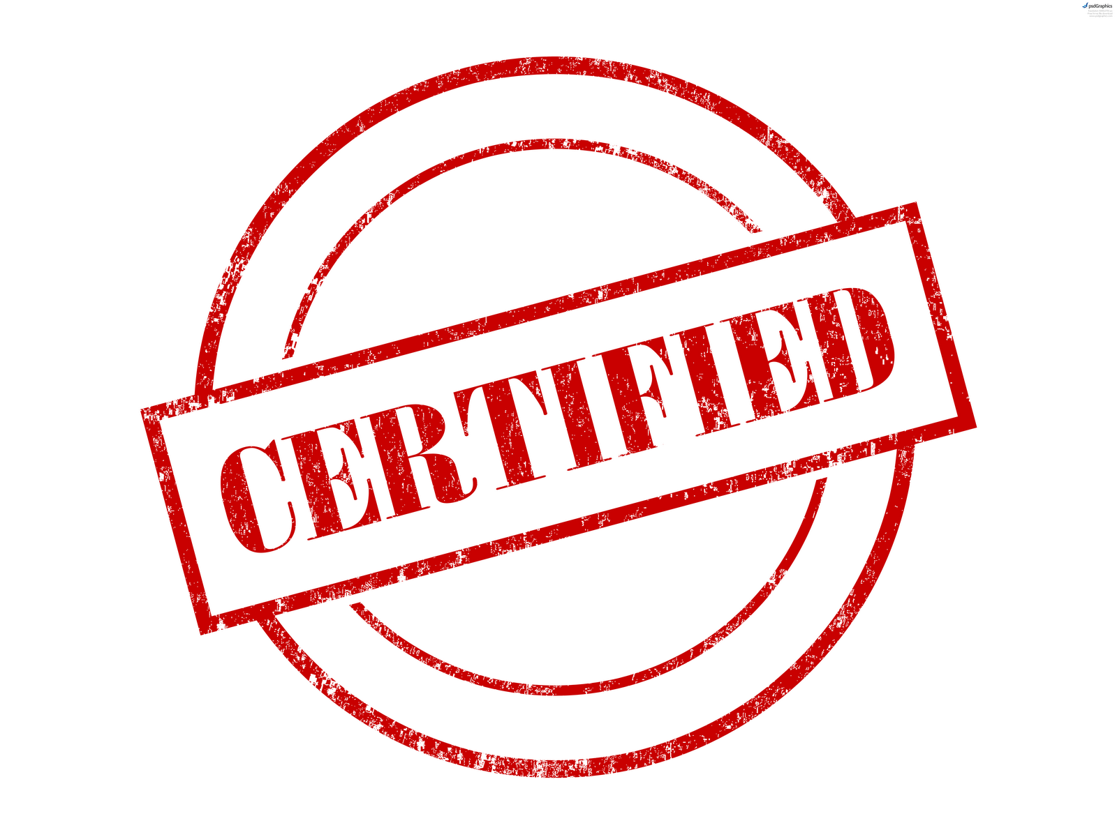 Explore These Truly Relevant It Industry Certifications The Frugal