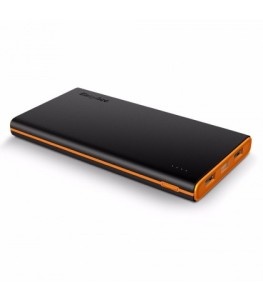 EasyAcc 10000mAh Power Bank