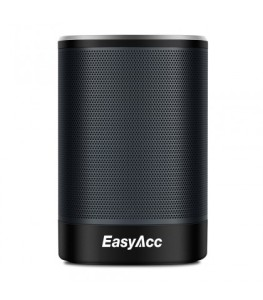 EasyAcc DP100 Ultra Portable Bluetooth Speaker