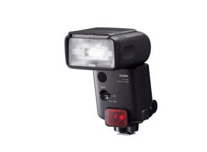 Sigma EF-630 Flash Unit