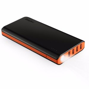 EasyAcc Monster 20000mAh Power Bank