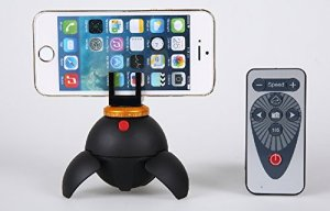 Polaroid Pan Head Phone Attachment