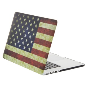 MacBook Snap-on Cover