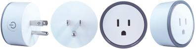 Plug Views